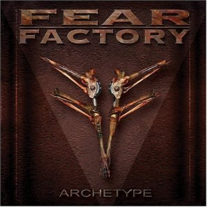 http://naosoutroo.files.wordpress.com/2009/08/fear_factory_-_archetype2.jpg?w=300&h=300